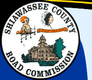 Shiawassee County Road Commission