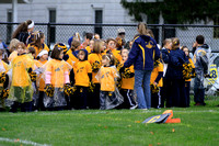 Owosso Homecoming 2011